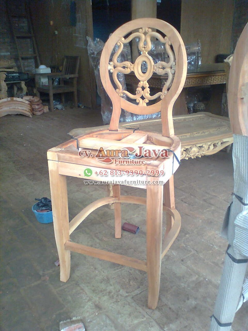 indonesia-teak-furniture-store-catalogue-chair-aura-java-jepara_137