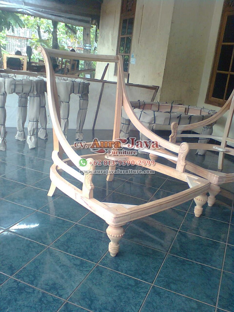 indonesia-teak-furniture-store-catalogue-chair-aura-java-jepara_138