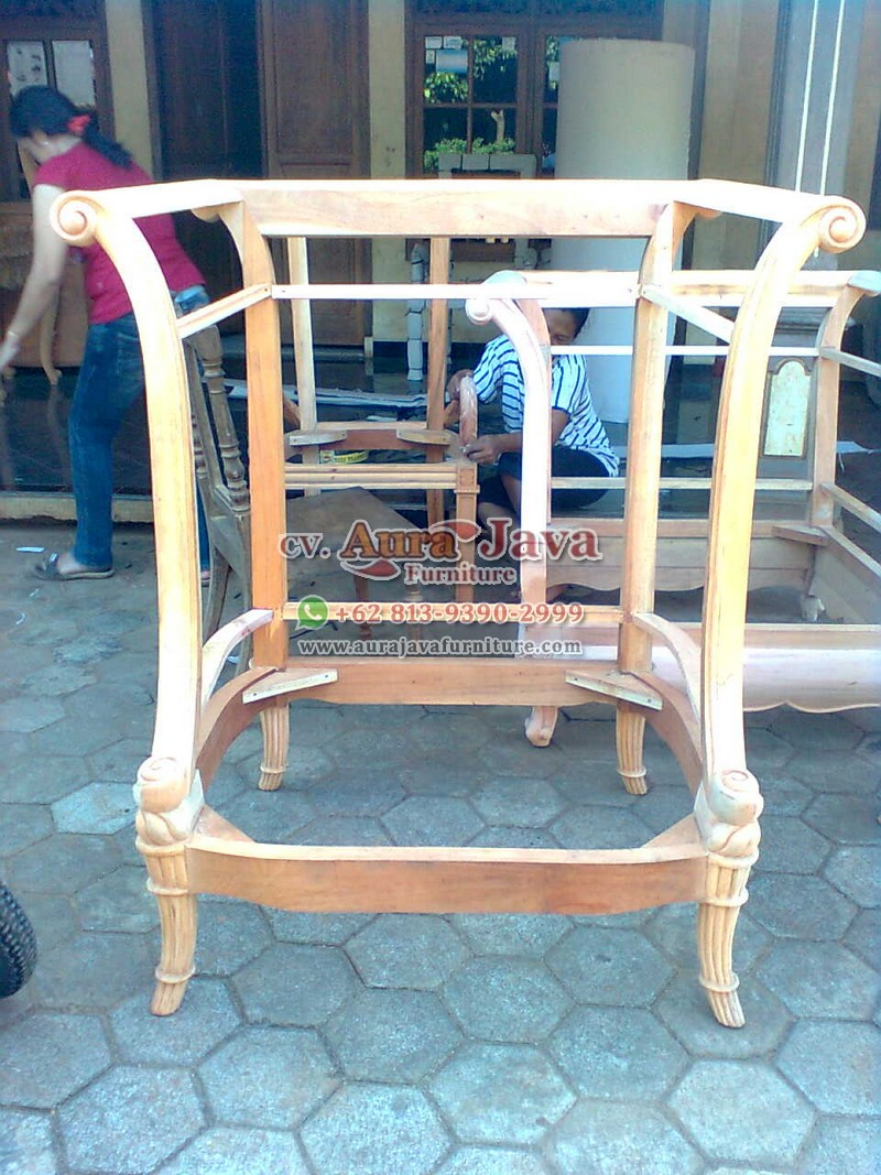 indonesia-teak-furniture-store-catalogue-chair-aura-java-jepara_139