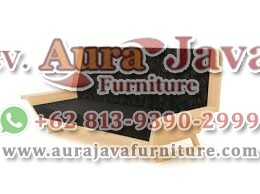 indonesia-teak-furniture-store-catalogue-chair-aura-java-jepara_141