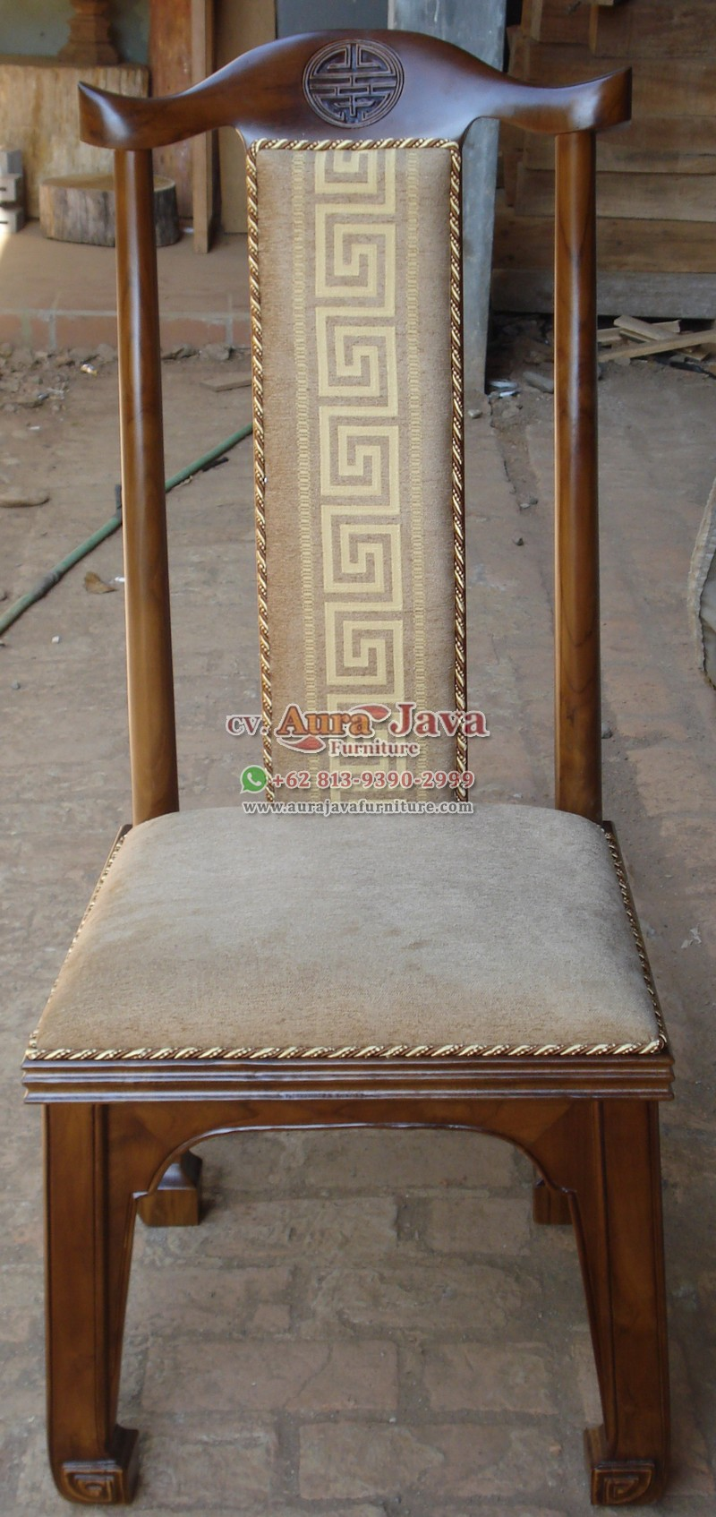 indonesia-teak-furniture-store-catalogue-chair-aura-java-jepara_148