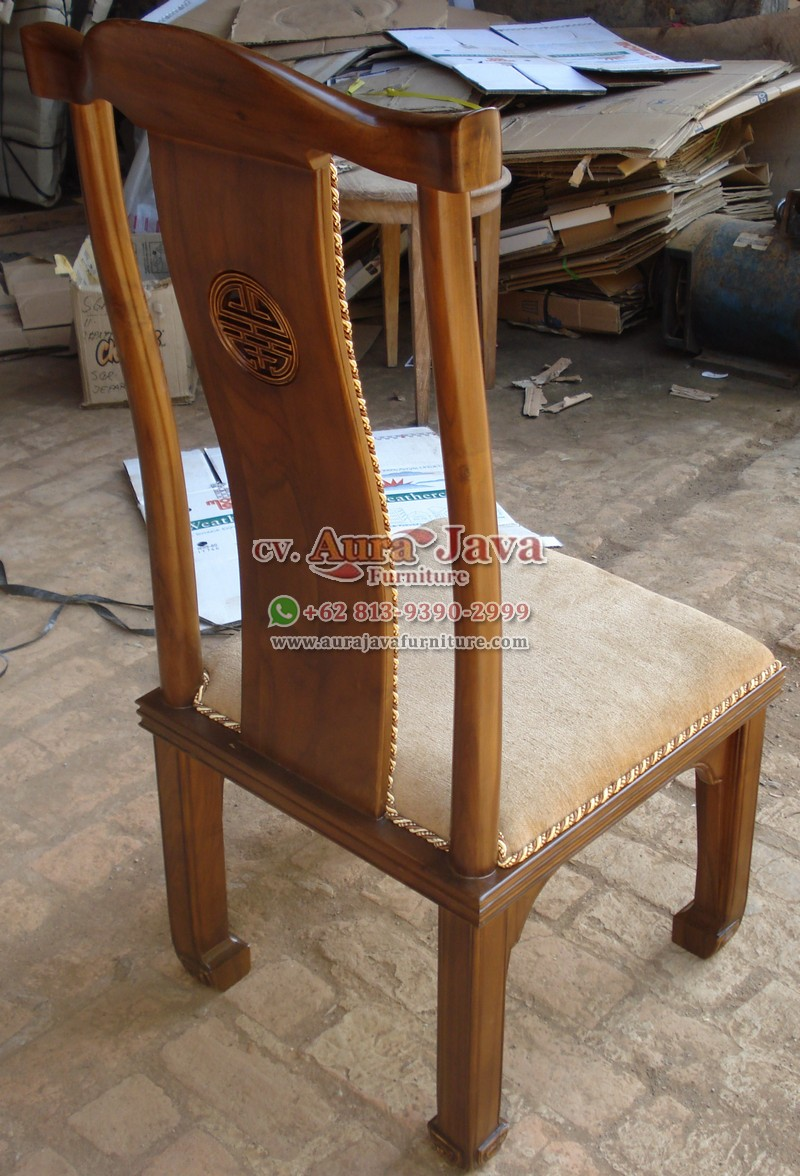 indonesia-teak-furniture-store-catalogue-chair-aura-java-jepara_149