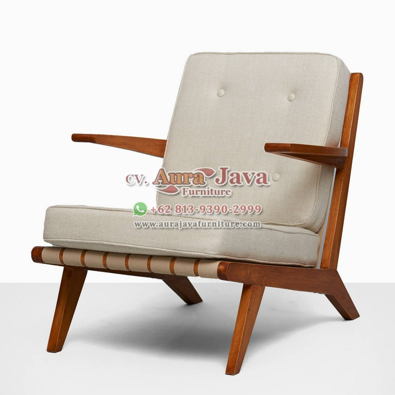 indonesia-teak-furniture-store-catalogue-chair-aura-java-jepara_150