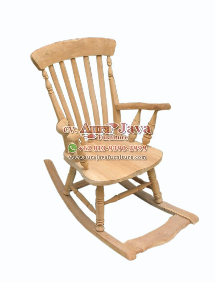 indonesia-teak-furniture-store-catalogue-chair-aura-java-jepara_152