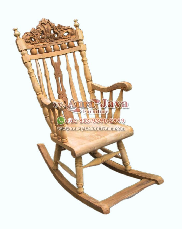 indonesia-teak-furniture-store-catalogue-chair-aura-java-jepara_160