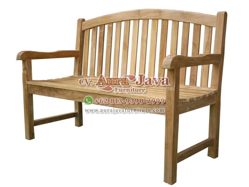 indonesia-teak-furniture-store-catalogue-chair-aura-java-jepara_168