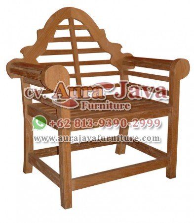 indonesia-teak-furniture-store-catalogue-chair-aura-java-jepara_175