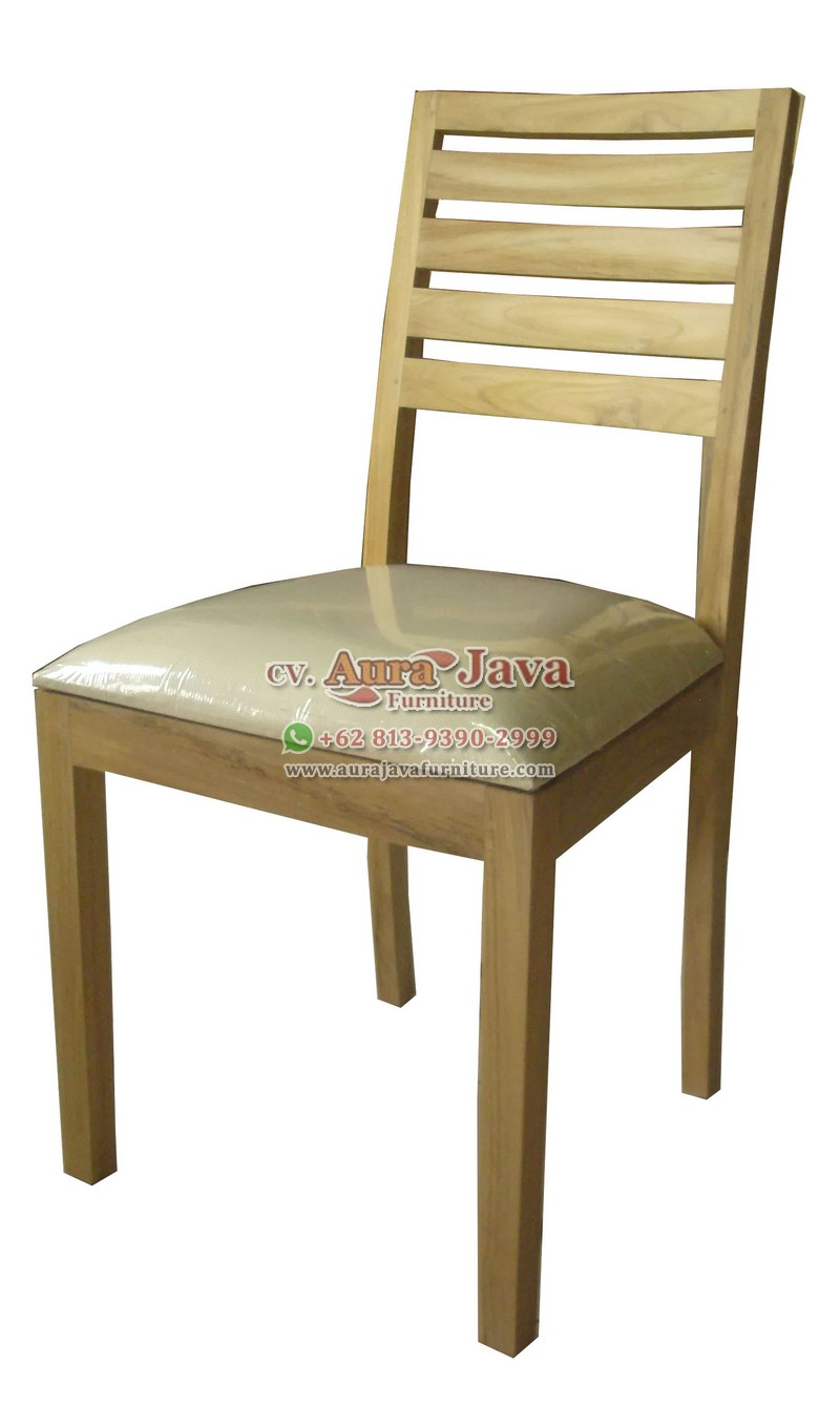 indonesia-teak-furniture-store-catalogue-chair-aura-java-jepara_181