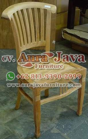indonesia-teak-furniture-store-catalogue-chair-aura-java-jepara_183