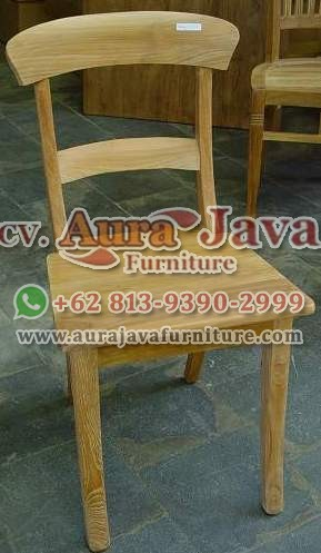 indonesia-teak-furniture-store-catalogue-chair-aura-java-jepara_184
