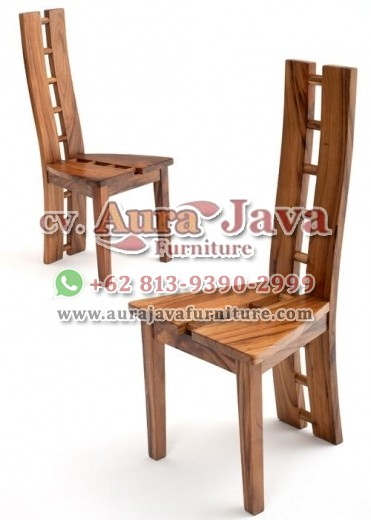 Wooden Dining Chair Design78 Best Images About Kursi Kayu On Pinterest Modern Chairs And