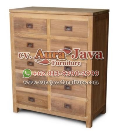 indonesia-teak-furniture-store-catalogue-chest-of-drawer-aura-java-jepara_001