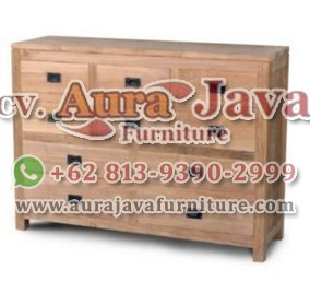 indonesia-teak-furniture-store-catalogue-chest-of-drawer-aura-java-jepara_002