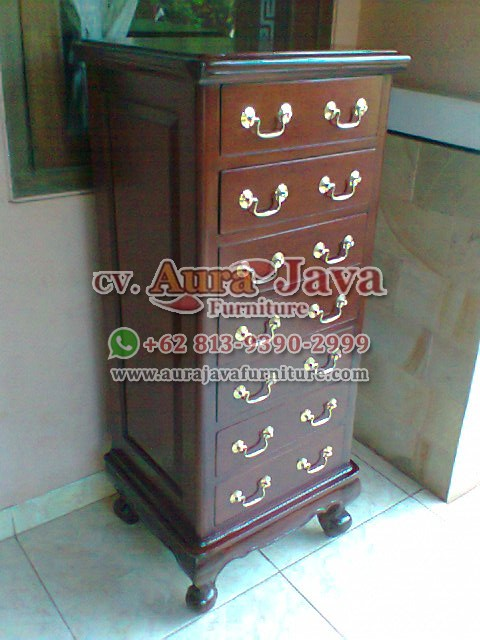 indonesia-teak-furniture-store-catalogue-chest-of-drawer-aura-java-jepara_003