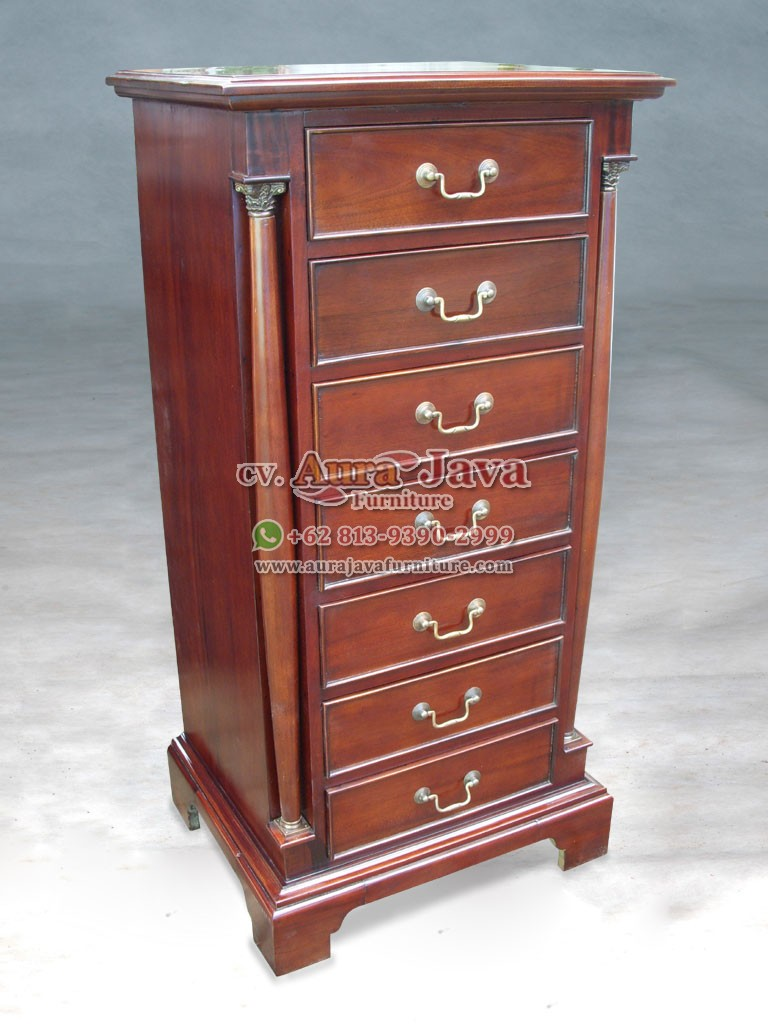 indonesia-teak-furniture-store-catalogue-chest-of-drawer-aura-java-jepara_005