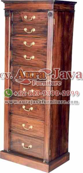 indonesia-teak-furniture-store-catalogue-chest-of-drawer-aura-java-jepara_006