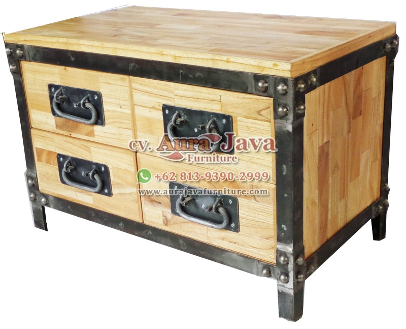 indonesia-teak-furniture-store-catalogue-chest-of-drawer-aura-java-jepara_007