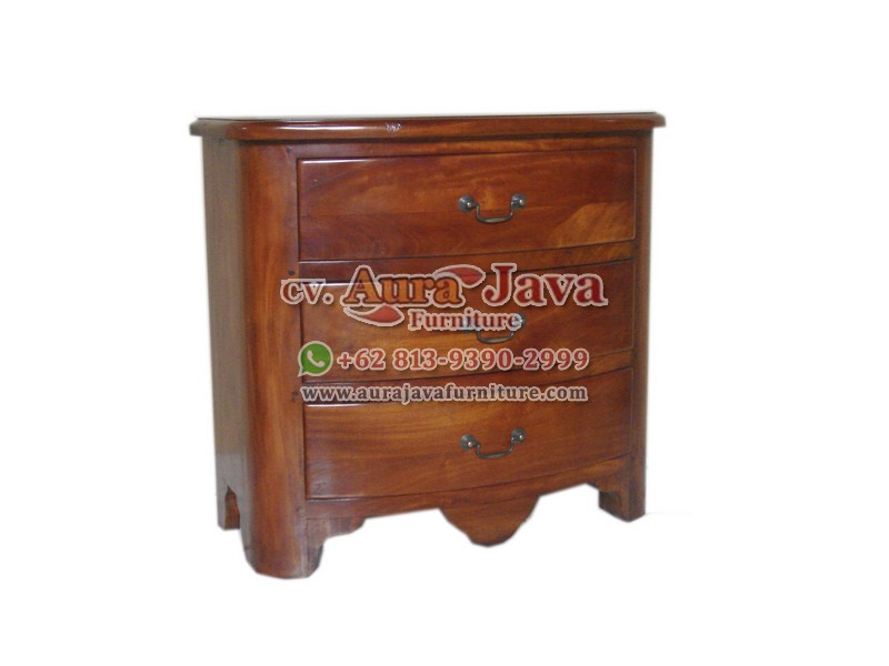 indonesia-teak-furniture-store-catalogue-chest-of-drawer-aura-java-jepara_008