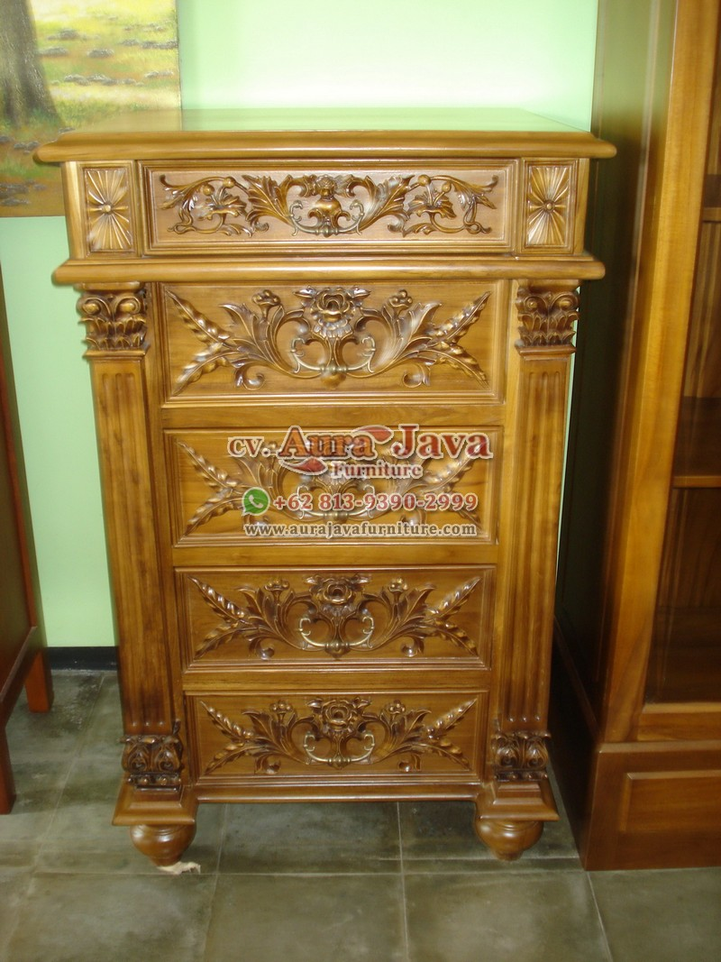 indonesia-teak-furniture-store-catalogue-chest-of-drawer-aura-java-jepara_009