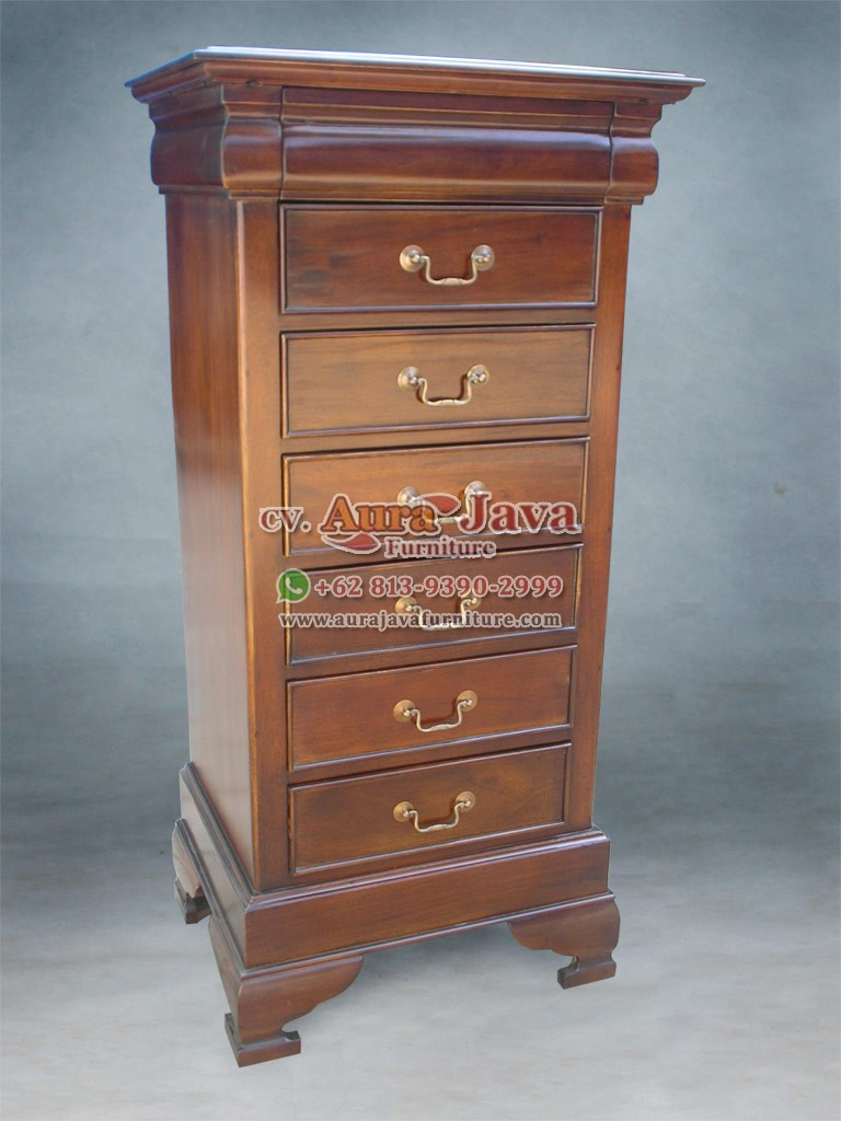 indonesia-teak-furniture-store-catalogue-chest-of-drawer-aura-java-jepara_010