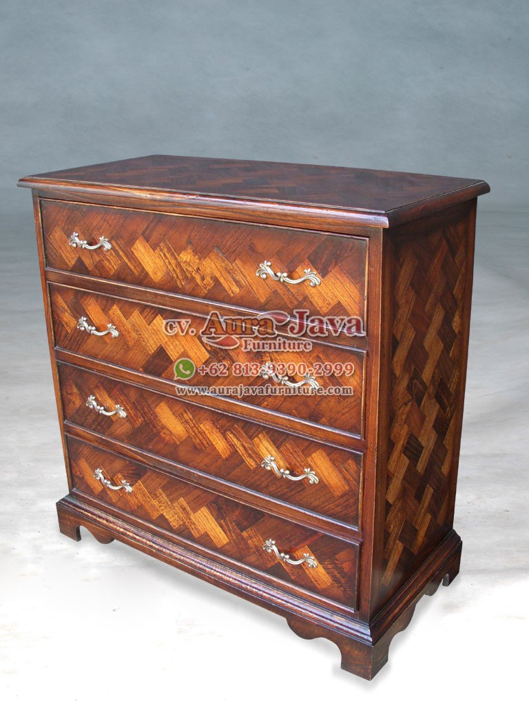 indonesia-teak-furniture-store-catalogue-chest-of-drawer-aura-java-jepara_012