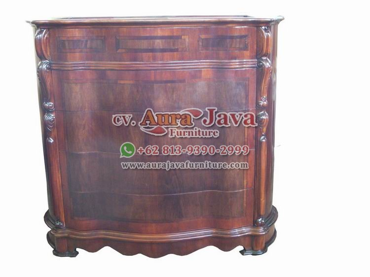 indonesia-teak-furniture-store-catalogue-chest-of-drawer-aura-java-jepara_013