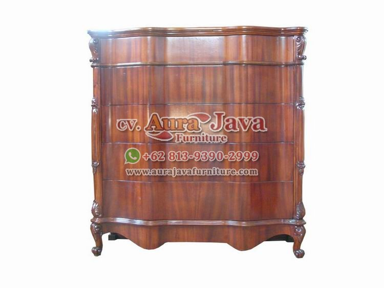 indonesia-teak-furniture-store-catalogue-chest-of-drawer-aura-java-jepara_015