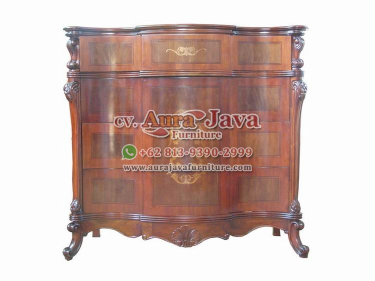 indonesia-teak-furniture-store-catalogue-chest-of-drawer-aura-java-jepara_016
