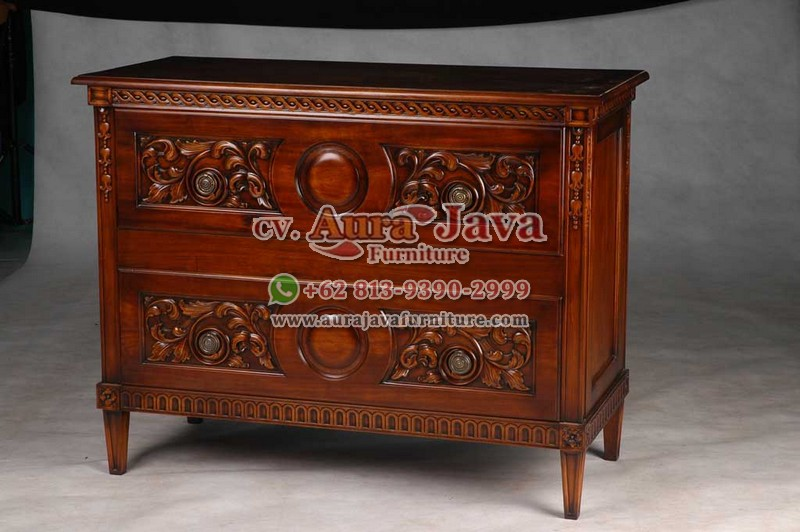 indonesia-teak-furniture-store-catalogue-chest-of-drawer-aura-java-jepara_017