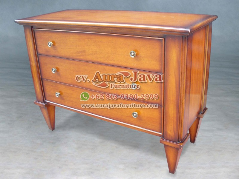 indonesia-teak-furniture-store-catalogue-chest-of-drawer-aura-java-jepara_020