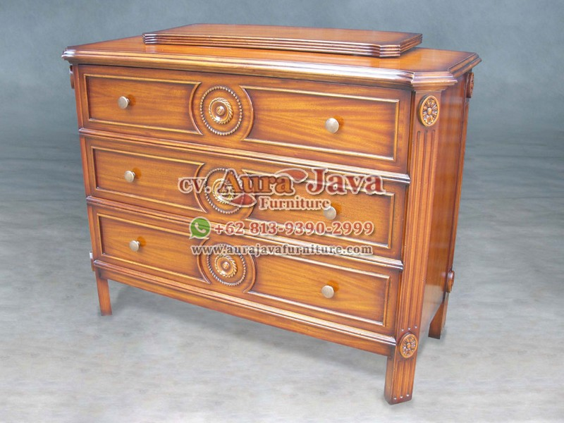 indonesia-teak-furniture-store-catalogue-chest-of-drawer-aura-java-jepara_021
