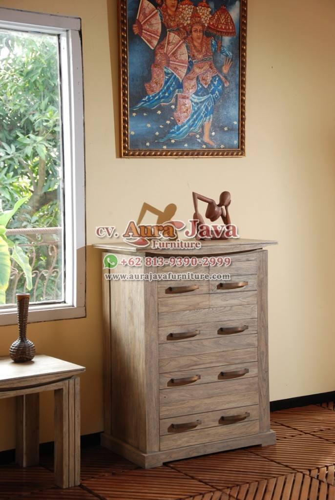 indonesia-teak-furniture-store-catalogue-chest-of-drawer-aura-java-jepara_022