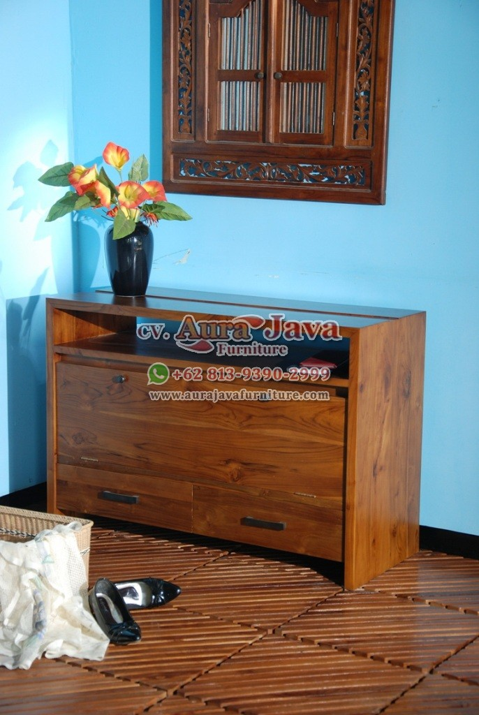 indonesia-teak-furniture-store-catalogue-chest-of-drawer-aura-java-jepara_024