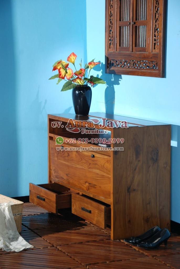 indonesia-teak-furniture-store-catalogue-chest-of-drawer-aura-java-jepara_025