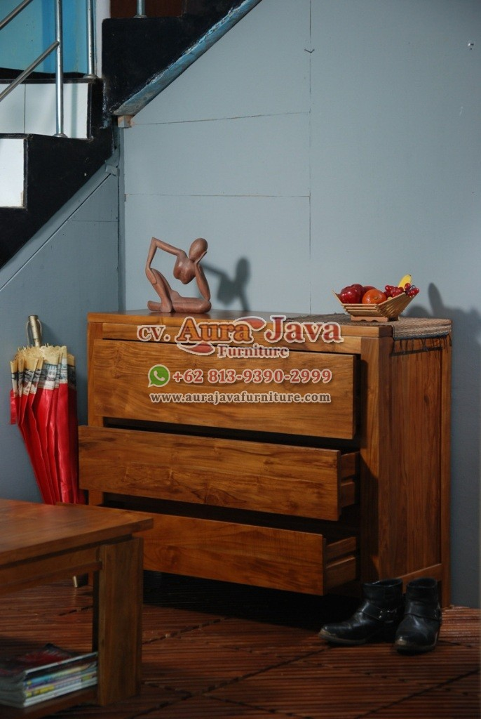 indonesia-teak-furniture-store-catalogue-chest-of-drawer-aura-java-jepara_027