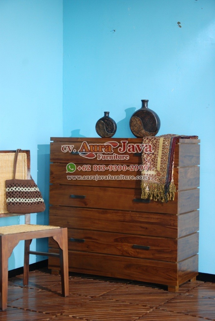 indonesia-teak-furniture-store-catalogue-chest-of-drawer-aura-java-jepara_028