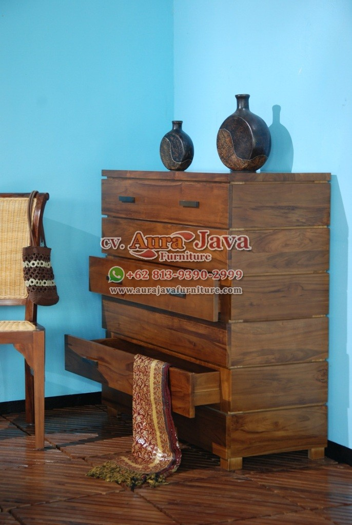 indonesia-teak-furniture-store-catalogue-chest-of-drawer-aura-java-jepara_029