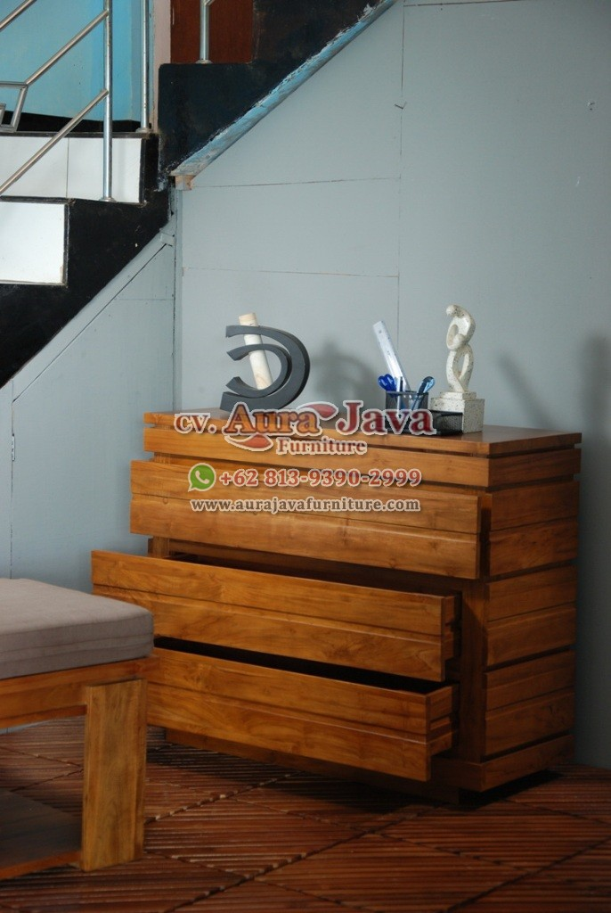 indonesia-teak-furniture-store-catalogue-chest-of-drawer-aura-java-jepara_031