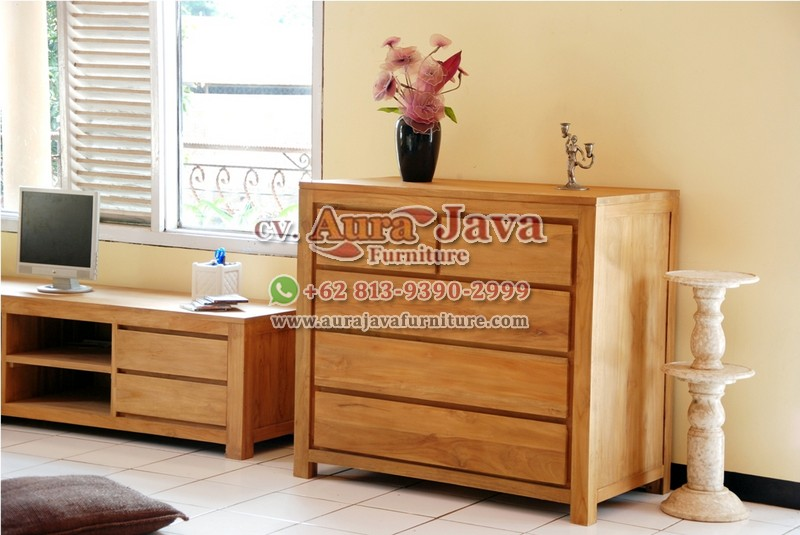 indonesia-teak-furniture-store-catalogue-chest-of-drawer-aura-java-jepara_032