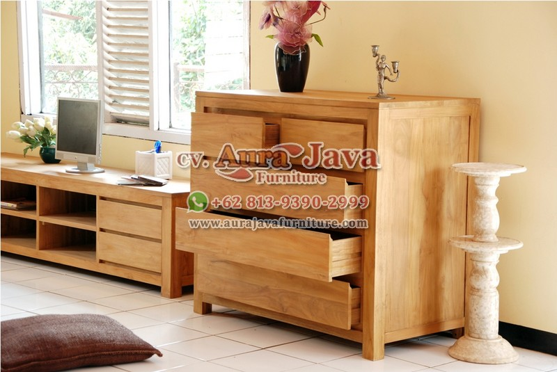 indonesia-teak-furniture-store-catalogue-chest-of-drawer-aura-java-jepara_033