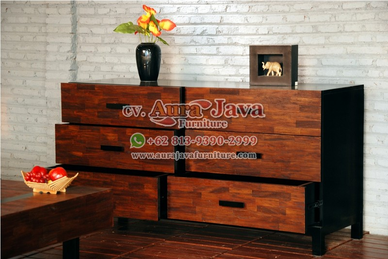 indonesia-teak-furniture-store-catalogue-chest-of-drawer-aura-java-jepara_035