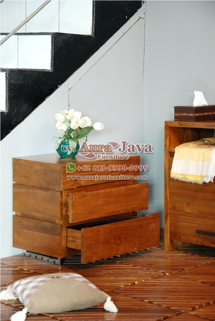 indonesia-teak-furniture-store-catalogue-chest-of-drawer-aura-java-jepara_037