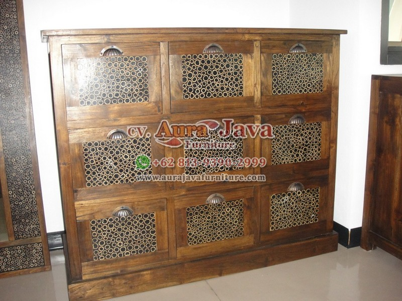 indonesia-teak-furniture-store-catalogue-chest-of-drawer-aura-java-jepara_038