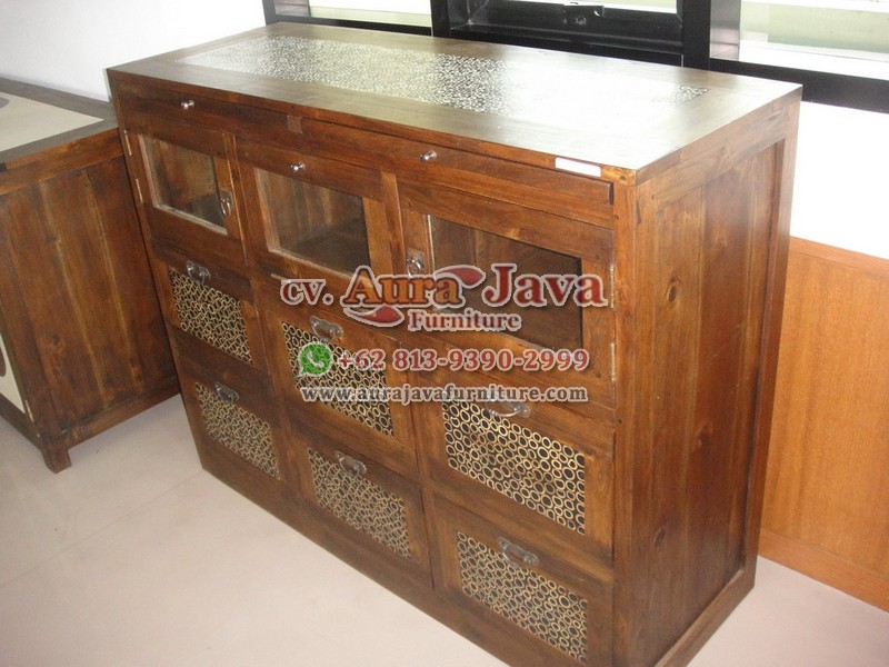 indonesia-teak-furniture-store-catalogue-chest-of-drawer-aura-java-jepara_039