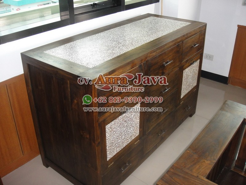 indonesia-teak-furniture-store-catalogue-chest-of-drawer-aura-java-jepara_040