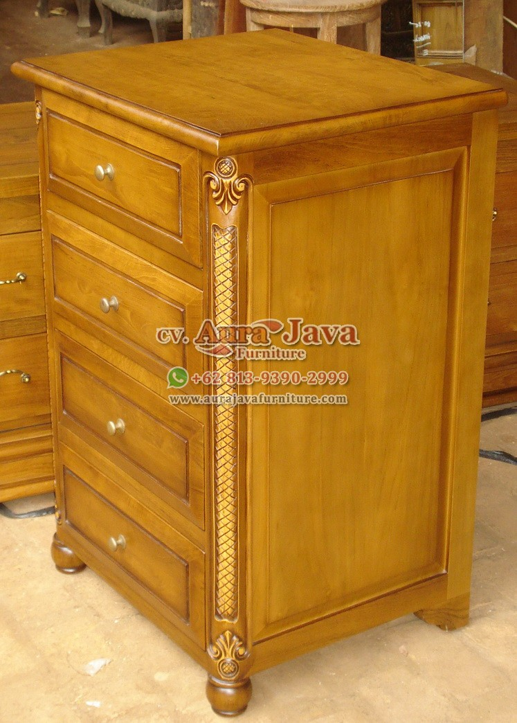 indonesia-teak-furniture-store-catalogue-chest-of-drawer-aura-java-jepara_041
