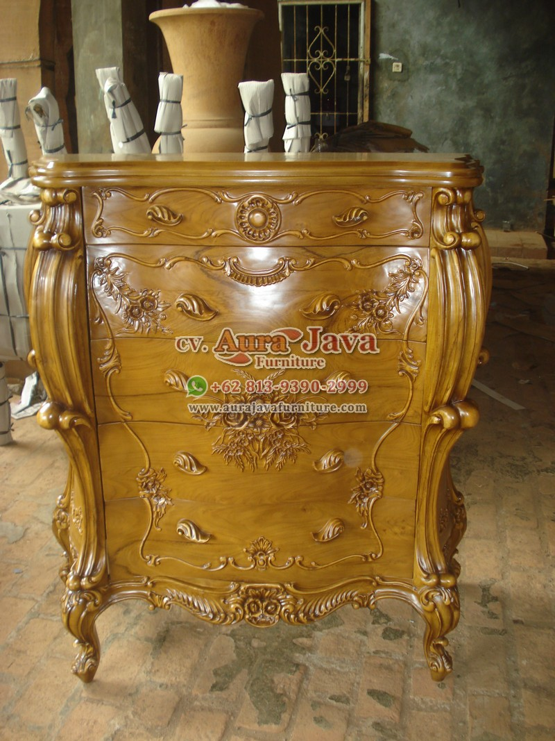 indonesia-teak-furniture-store-catalogue-chest-of-drawer-aura-java-jepara_042