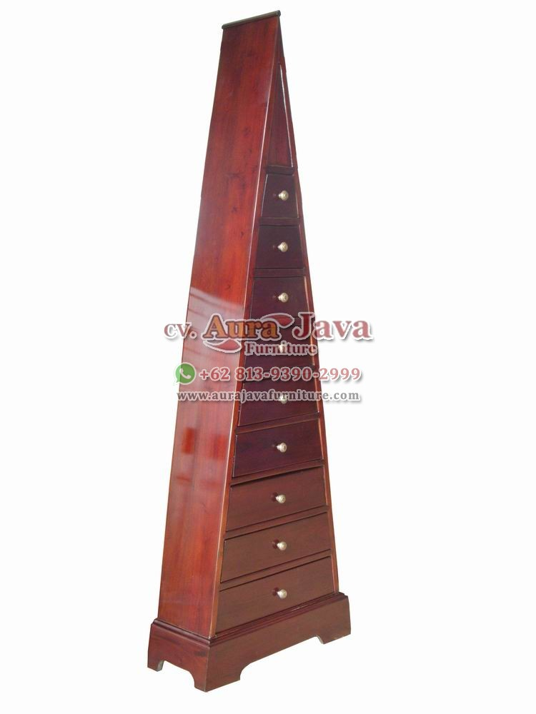 indonesia-teak-furniture-store-catalogue-chest-of-drawer-aura-java-jepara_044