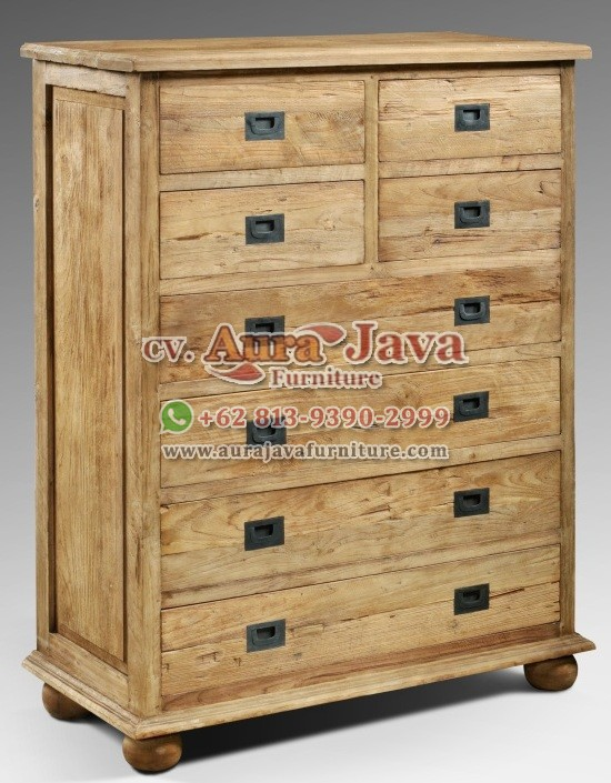 indonesia-teak-furniture-store-catalogue-chest-of-drawer-aura-java-jepara_049