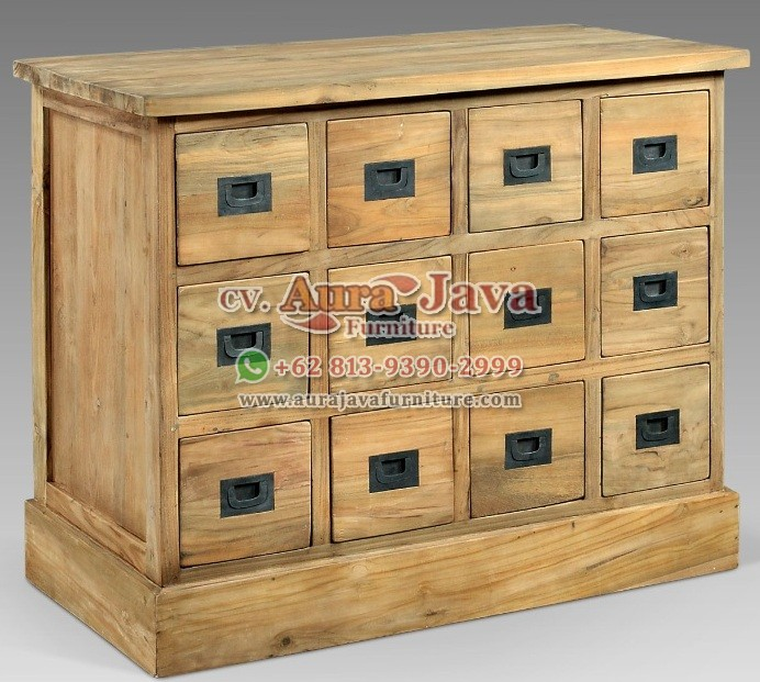 indonesia-teak-furniture-store-catalogue-chest-of-drawer-aura-java-jepara_050